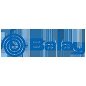Servicio de reparación de electrodomésticos Balay