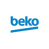 Servicio de reparación de electrodomésticos Beko