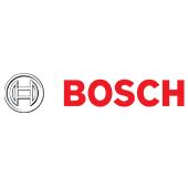 Servicio de reparación de electrodomésticos Bosch
