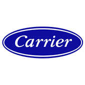 Servicio de reparación de electrodomésticos Carrier