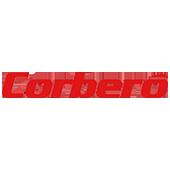Servicio de reparación de electrodomésticos Corberó