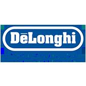 Servicio de reparación de electrodomésticos Delonghi
