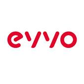Reparación de electrodomésticos Evvo