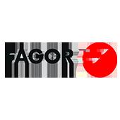 Servicio de reparación de electrodomésticos Fagor