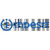 Servicio de reparación de electrodomésticos Indesit