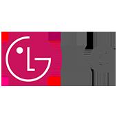 Servicio de reparación de electrodomésticos Lg