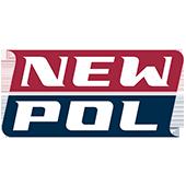 Servicio de reparación de electrodomésticos New Pol