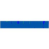 Servicio de reparación de electrodomésticos Panasonic