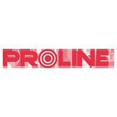 Servicio de reparación de electrodomésticos Proline