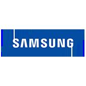 Servicio de reparación de electrodomésticos Samsung