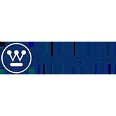 Servicio de reparación de electrodomésticos Westinghouse