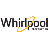 Servicio de reparación de electrodomésticos Whirlpool