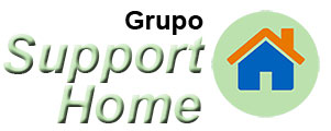 Supporthome
